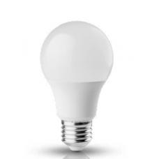Bec LED A60 15W E27 3000K