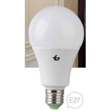 Bec LED A60 E27 8W 5000K 24V