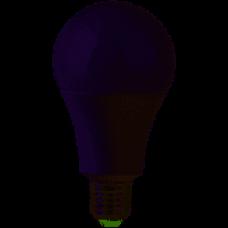 Bec LED A60 12W E27 3000K
