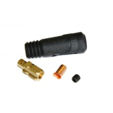 Conector tata cablu TSB 10-25 mm - TBI Industries