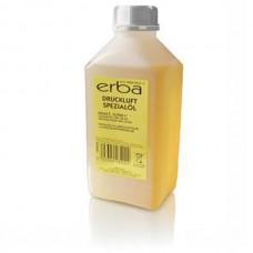 Ulei scule pneumatice 1L - ERBA