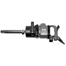 Pistol Pneumatic 1*/3200 Nm