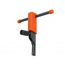 Dispozitiv pentru reparat filete interior M12-M16