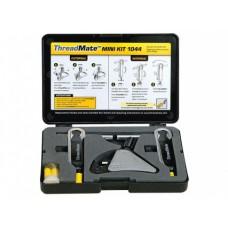 Set combinat dispozitive pentru reparat filete MINI KIT IUS1044
