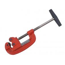 Dispozitiv pentru taiat tevi otel 10-60 mm