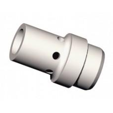 Difuzor de gaz TBi 360, ceramic
