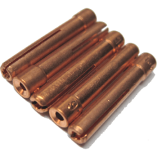 Pensetă SR9/20/21 (standard, 25,4mm) Ø1.6mm (13N23)