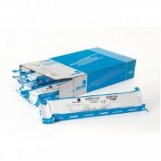 Electrozi sudura DUCTIL SkYNOX 308L 2,5 x 300 mm pachet de 1.7 kg