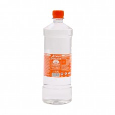 Diluant pentru produse alchidice D551 0,5L
