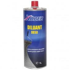 Diluant Neomark D850 1L